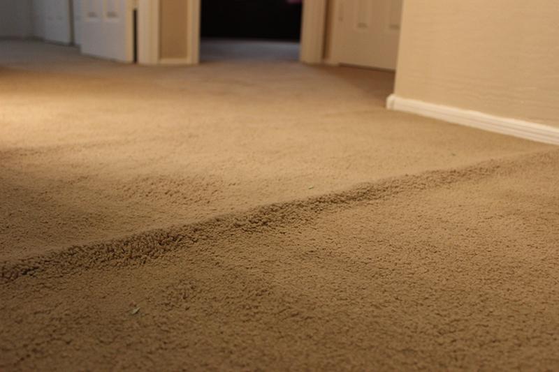 Carpet Stretching Carpet Repair Amp Cleaning Calgary